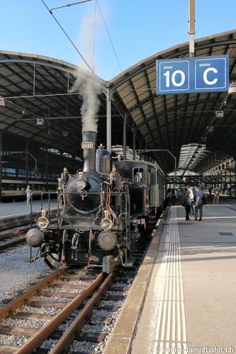 2018-09_002